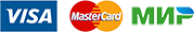 VISA International, ͨ황�astercard Worldwide